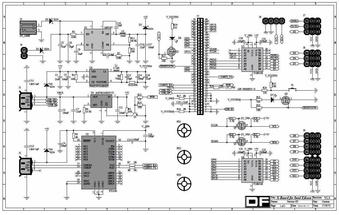 banana pi schematic, scr motor control schematic, acorn archimedes, zx spectrum, gpio pinout schematic, single-board computer, computer schematic, rs232 isolator schematic, bluetooth schematic, atmega328 schematic, ipad schematic, raspberry pi foundation, beagle board, xbox 360 schematic, lcd schematic, acorn computers, scr dimmer schematic, orange pi schematic, bbc micro, usb schematic, on raspberry pi schematic