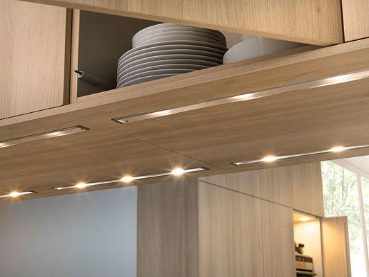 Epingle Par Hacer Sur Dekorasyon Meuble De Cuisine Ikea Meuble