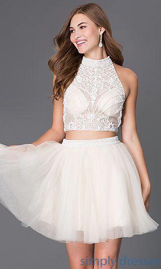 Shop for Graduation Dresses