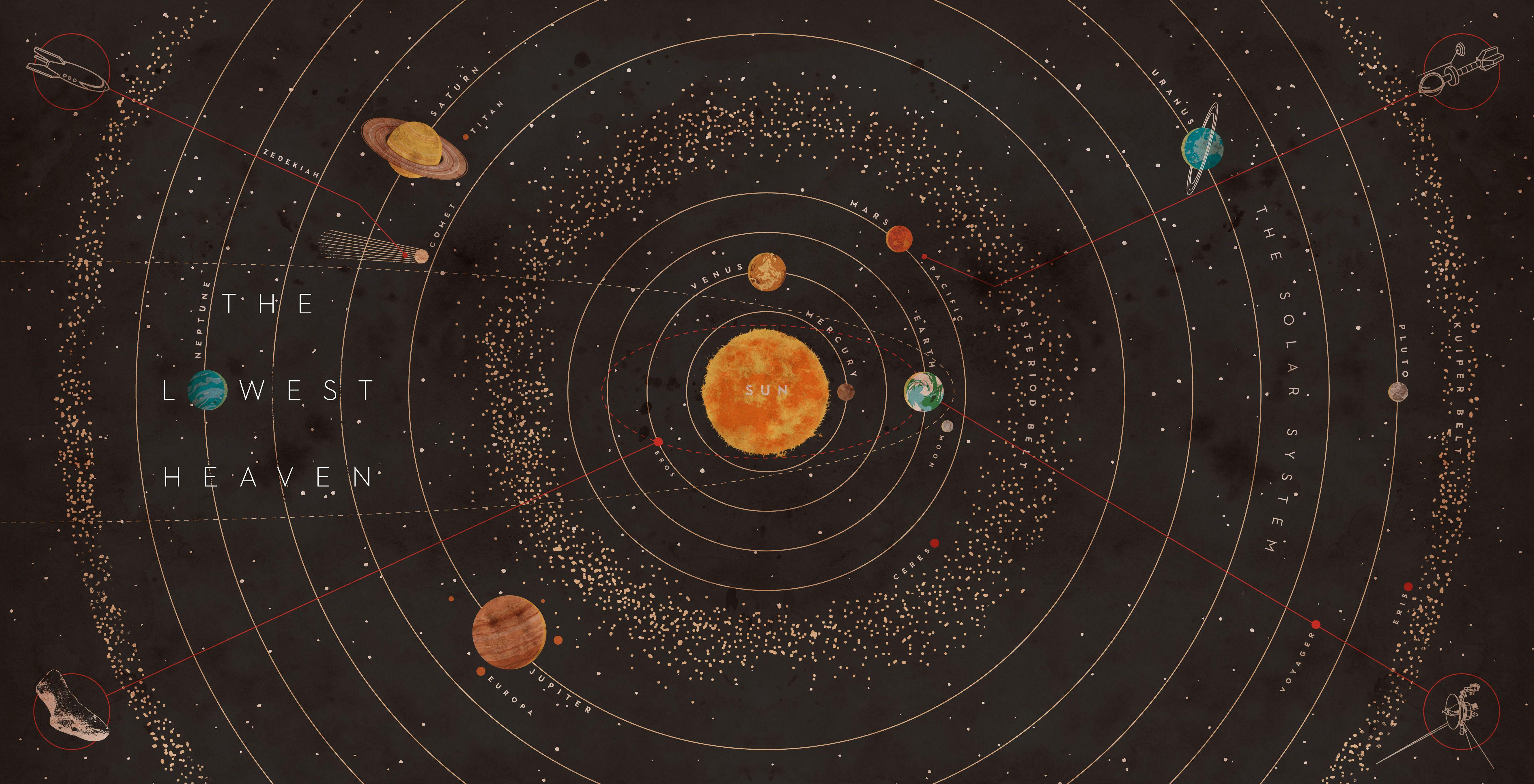 TLH_solar_system_map-COVER-ARTWORK-copyright-Joey-Hi-Fi ...