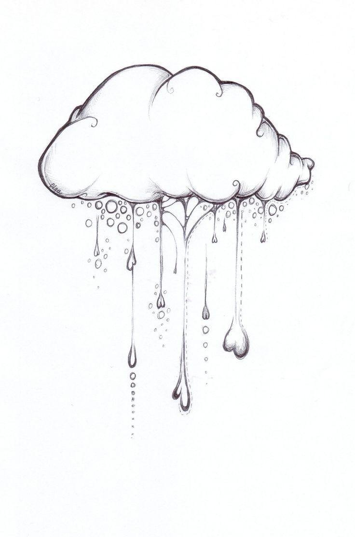 Doodle drawings easy drawings doodle art drawing sketches sketching simple pencil