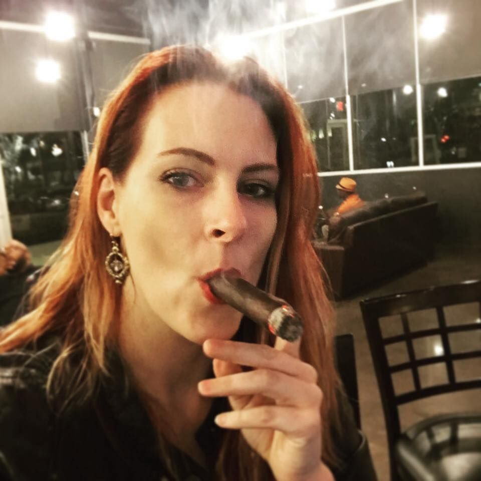 Pin on Cigar Selfies cigar 2