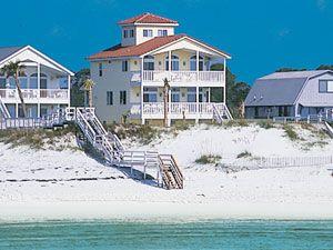 Aurora House - Beaches of South Walton - Wyndham Vacation Rentals