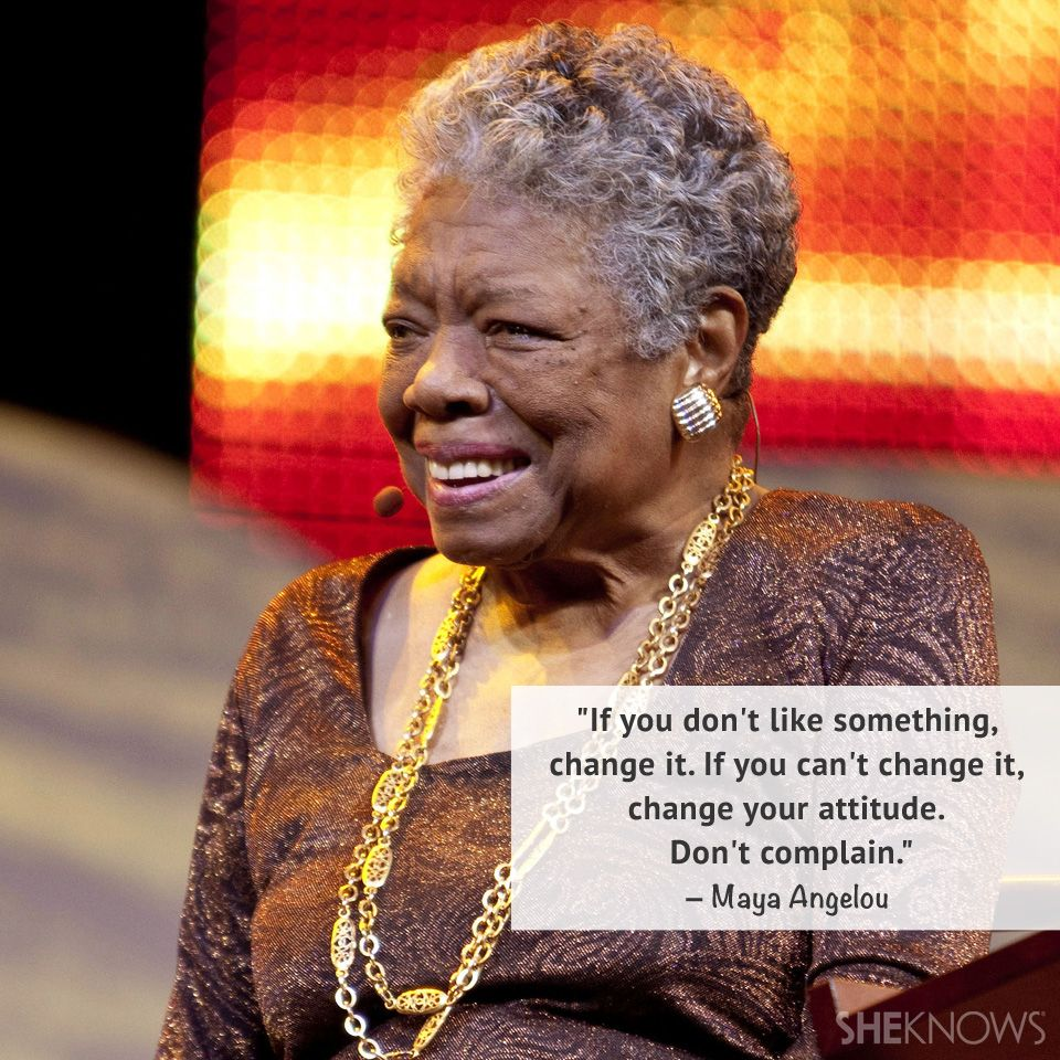17 best images about a angelou inspiring quotes 17 best images about a angelou inspiring quotes quotes by a angelou the beauty and a