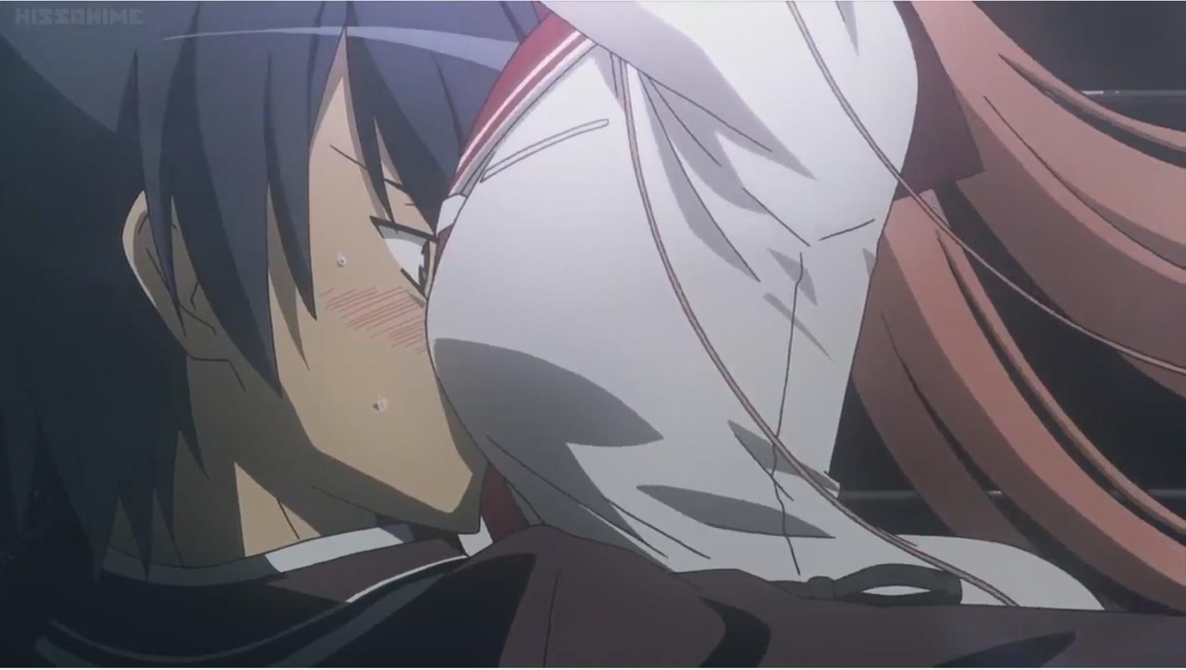 Pin On Anime Hot Movie-1510