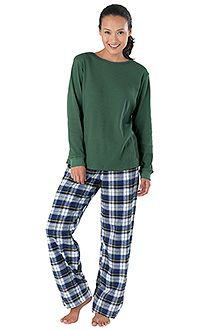 43751b200b Women s Pajamas