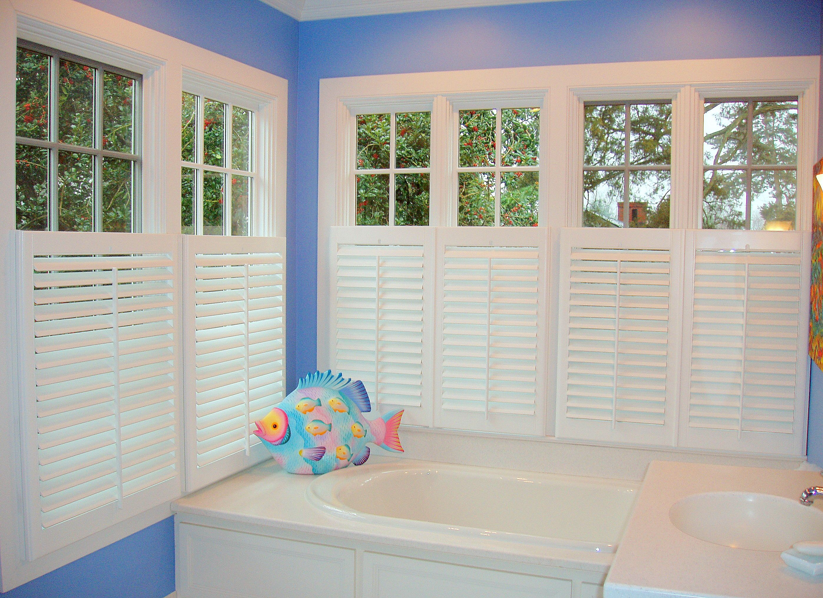 Pin on Traditional Shutters