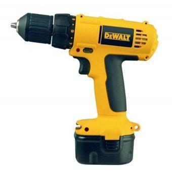 Dewalt Li Ion Drill Driver Impact Driver Combo Kit 12v 2 0ah Dck211d2t Dewalt Drill Drill Drill Driver