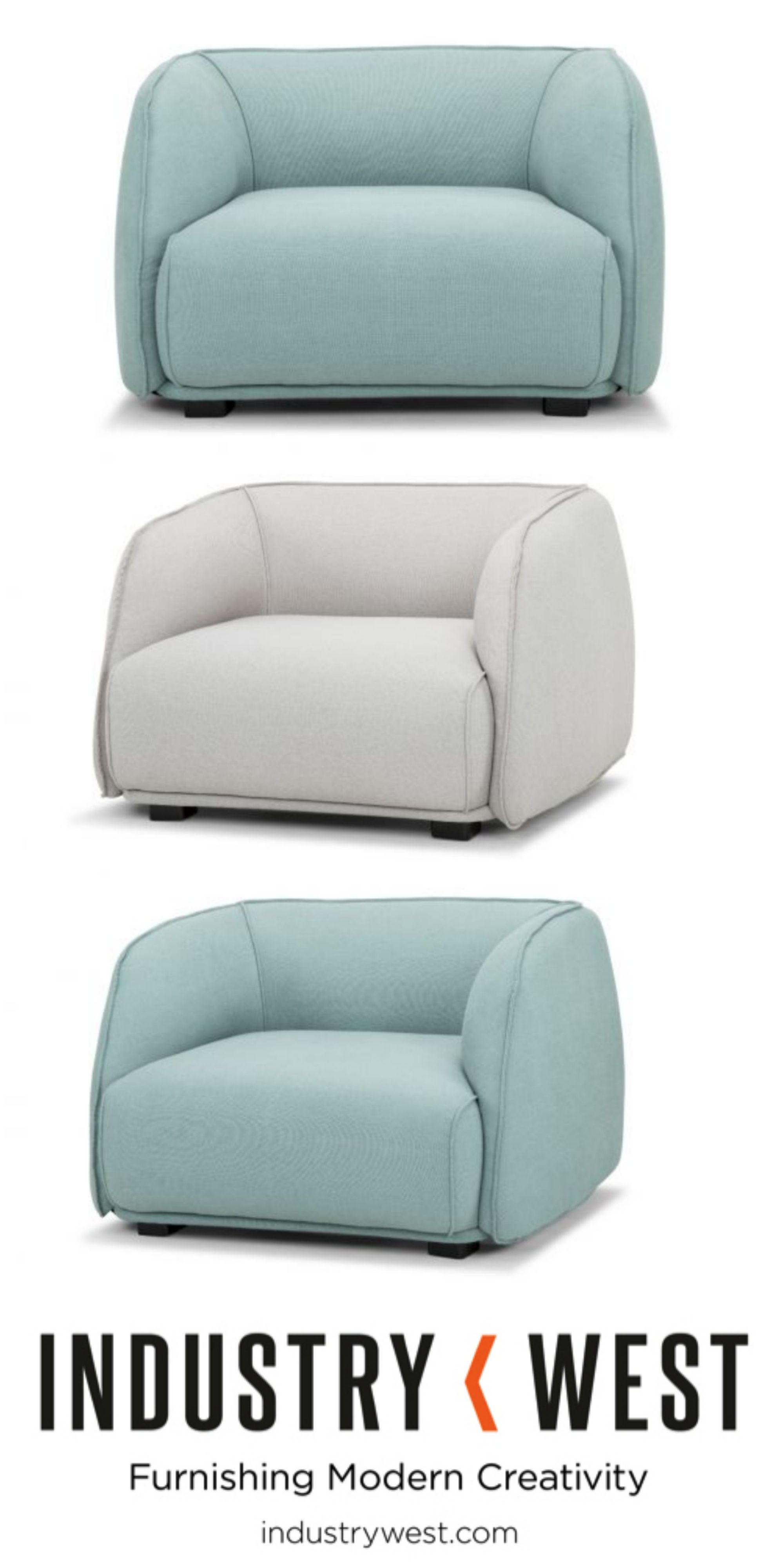 607 best Chairs Sofa images on Pinterest