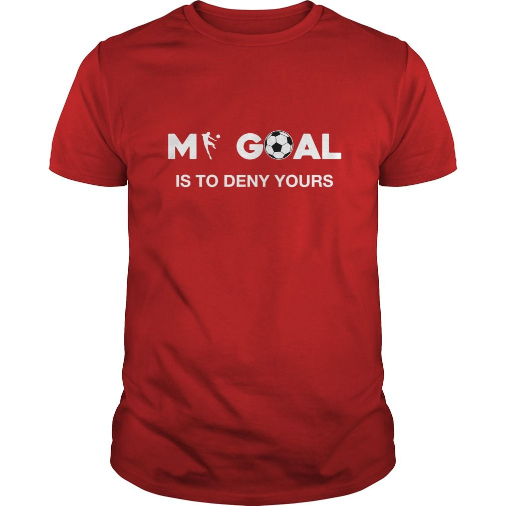 This Shirt Makes A Great Gift For You And Your Family.  MY GOAL IS TO DENY YOURS .Ugly Sweater, Xmas  Shirts,  Xmas T Shirts,  Job Shirts,  Tees,  Hoodies,  Ugly Sweaters,  Long Sleeve,  Funny Shirts,  Mama,  Boyfriend,  Girl,  Guy,  Lovers,  Papa,  Dad,  Daddy,  Grandma,  Grandpa,  Mi Mi,  Old Man,  Old Woman, Occupation T Shirts, Profession T Shirts, Career T Shirts,