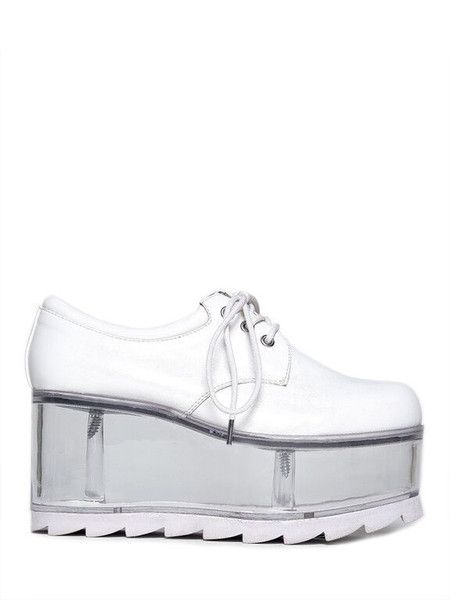 Shoes, Hipster shoes, Adidas shoes women