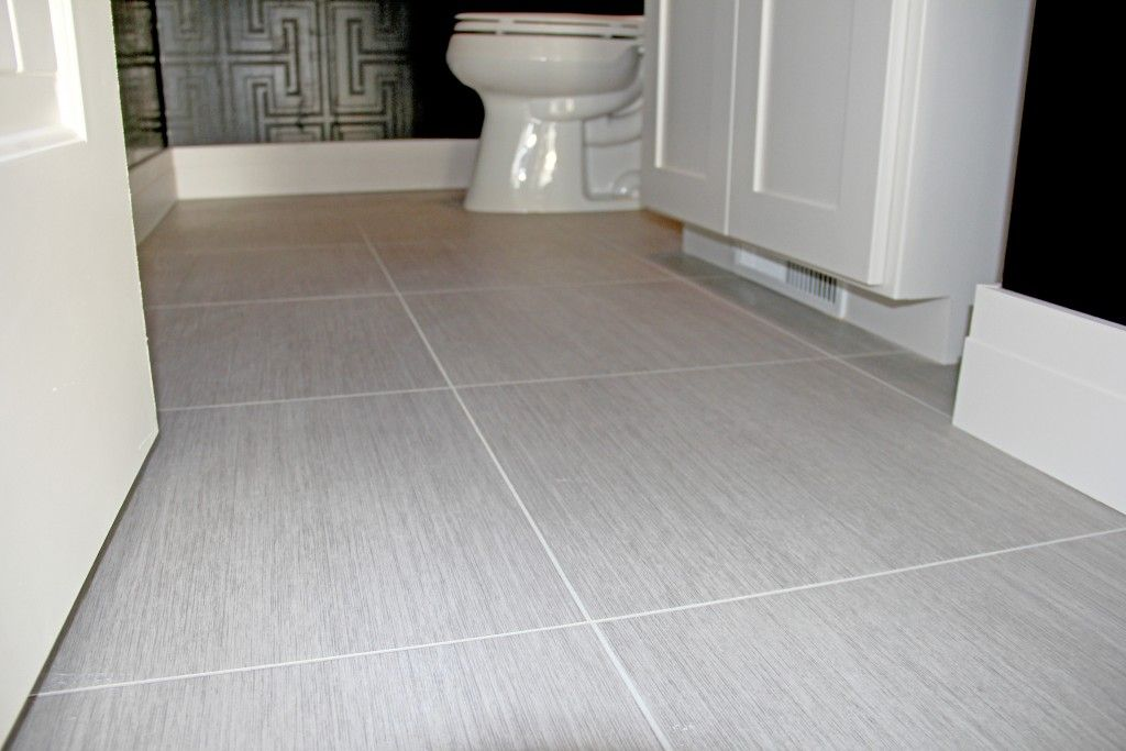 Luxury Vinyl Tile Armstrong Mystix 18x18 Color Aria Gray Beige Silver Grout Luxury Vinyl Flooring Kitchens Vinyl Flooring Kitchen Best Vinyl Flooring