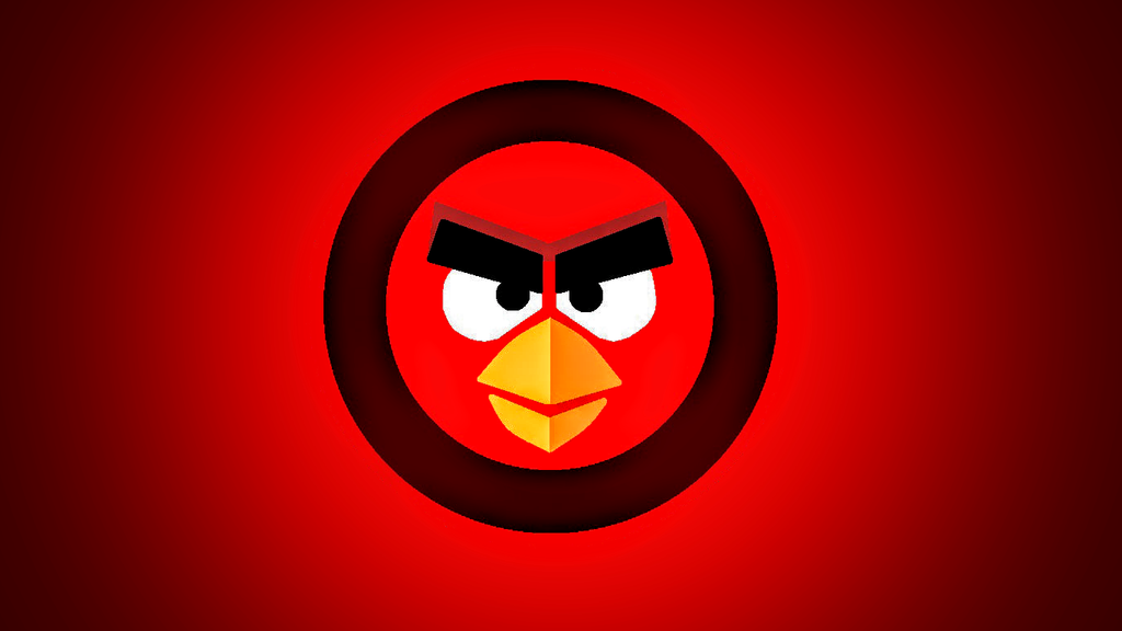 Pin By Darkdow On Angry Birds Pinterest Angry Birds Symbols And