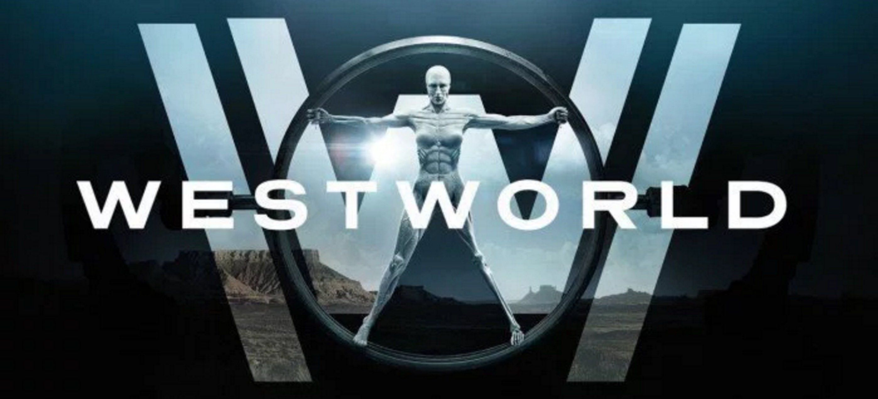 Westworld Season 1 DVD, Blu-Ray and Digital Download Arrives in ...