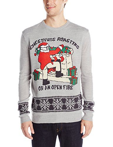 The Best Naughty And Inappropriate Ugly Christmas Sweaters For Dirty