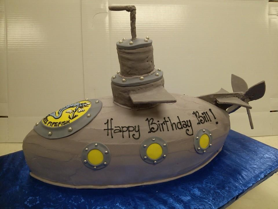 Pin by wilson farm on 3d cakes 3d cakes cake desserts