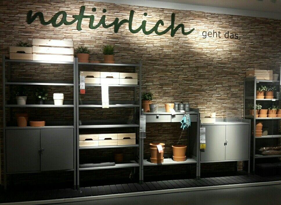Schränke Für Außenküche : Metall schränke für outdoor küche outdoor outdoor küche outdoor