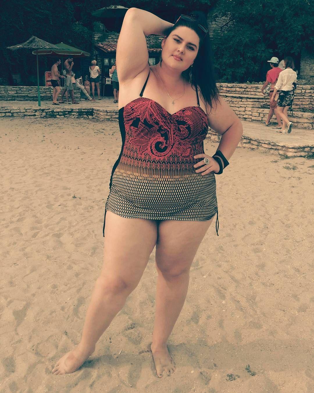Bbw chubby sextures 12