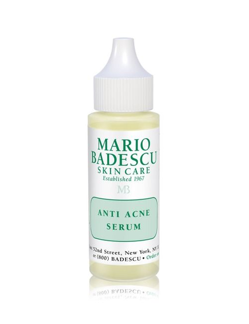 For The Acne Prone Cowgirl's Mario Badescu Zit Zappers   COWGIRL Magazine Gallery
