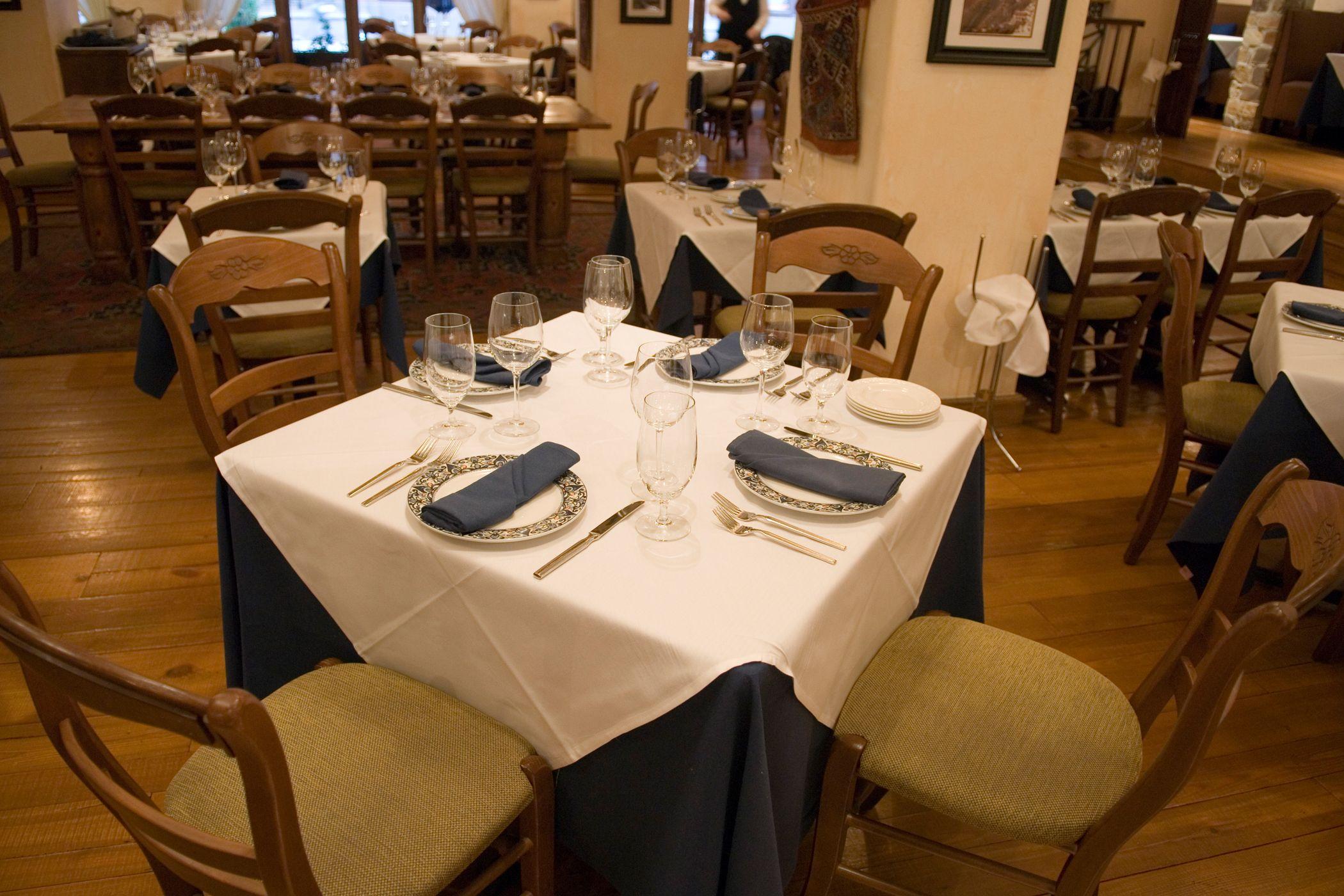 Estia restaurant photo gallery greek restaurants