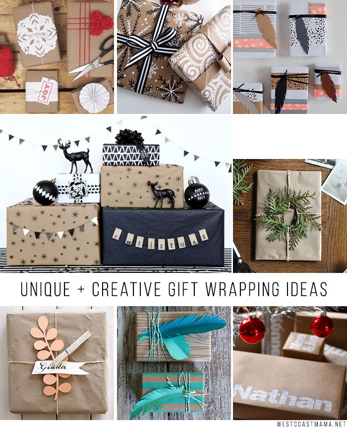 unique-creative-gift-wrapping-ideas