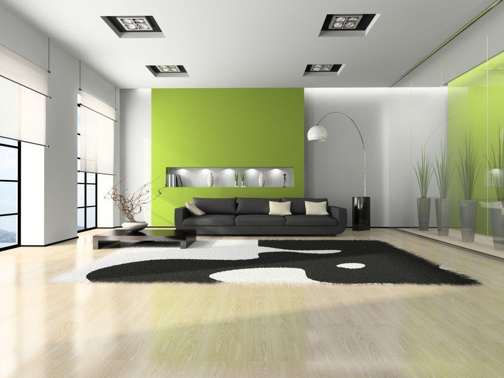 wohnzimmer beleuchtung | hausgestaltung ideen