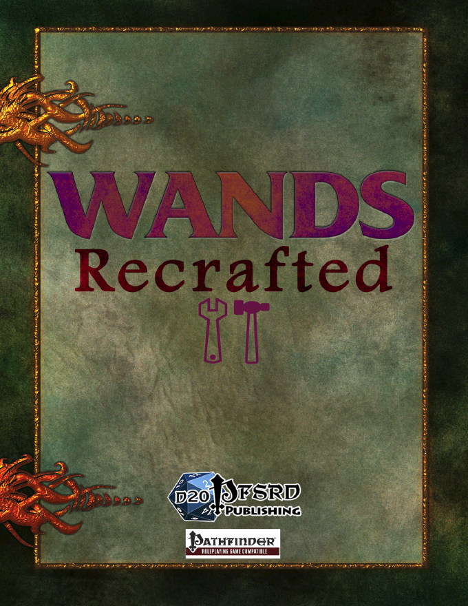 Wands Recrafted Wands, Witch wand, Air magic