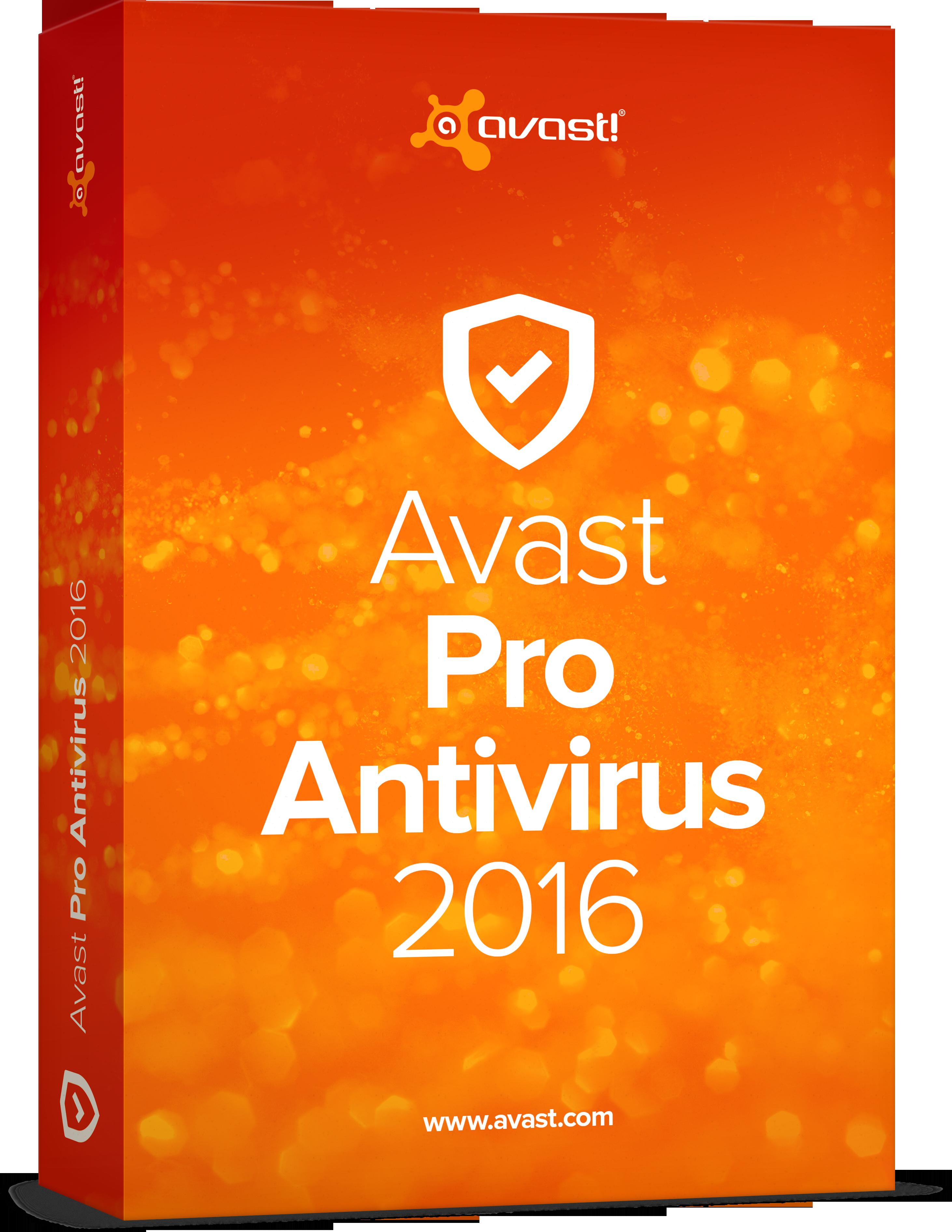 avast protect against malware