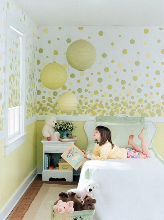 1000+ Images About Kids Colours On Pinterest | Nursery Art, Canvas