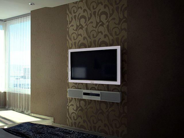идея дизайна спальни, спальня в современном стиле, интерьер спальни, дизайн квартиры в современном стиле