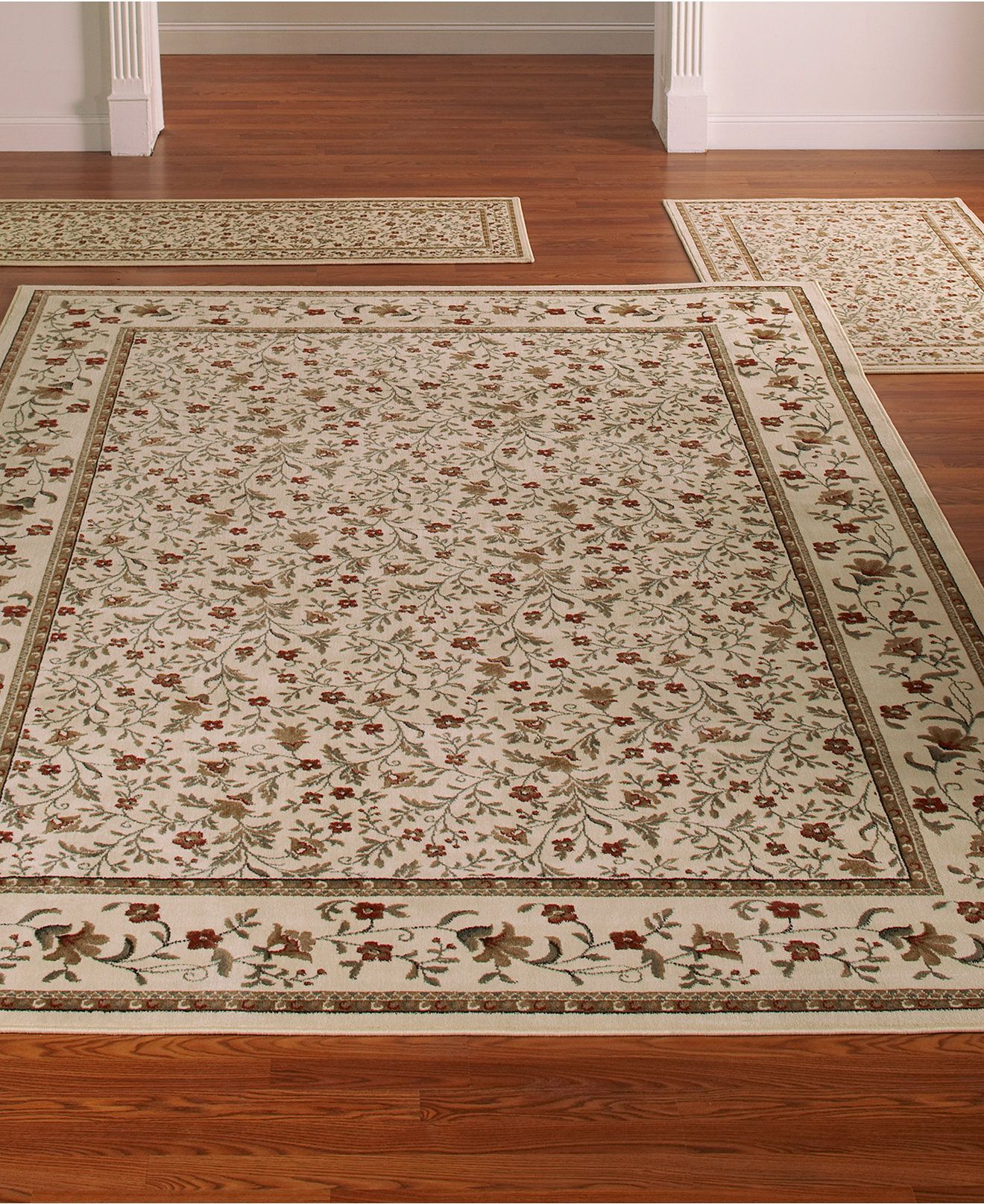 of simple area plain rugs decorators fresh home decor