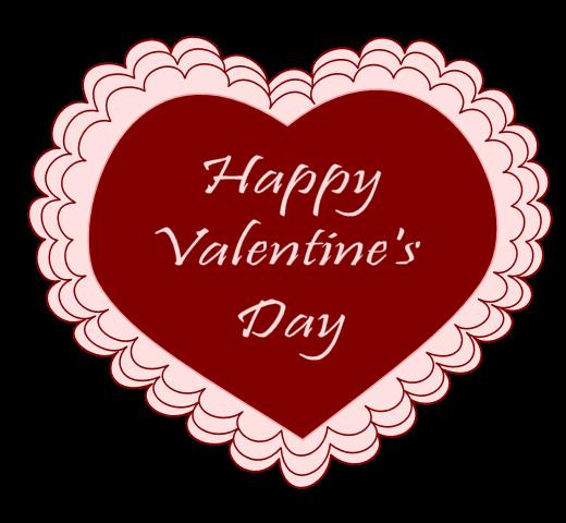 Valentine Hearts Clip Art Free Happy Valentines Day Images Valentines Day Images Free Valentine Clipart