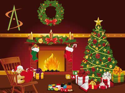 Armazém de Idéias Коледа Pinterest