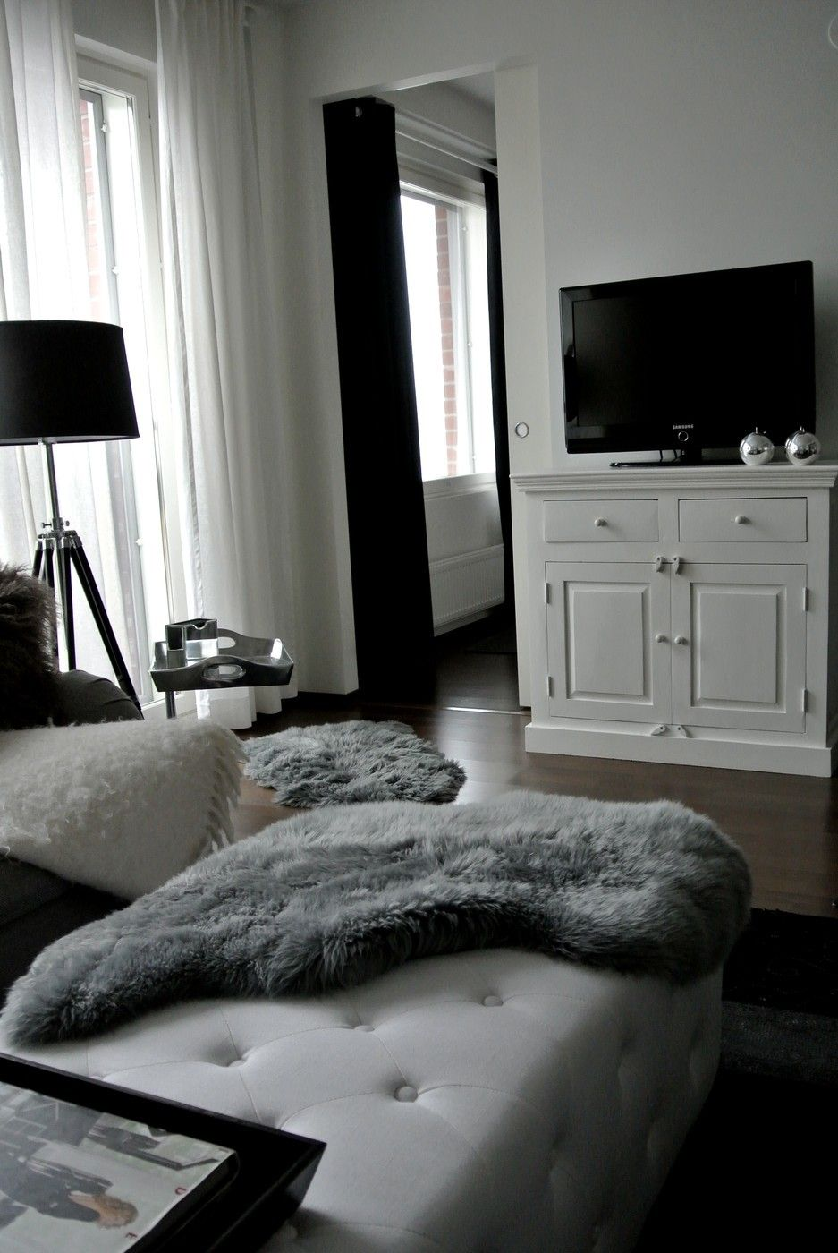 Fabulous Things - Blogi | Lily.fi