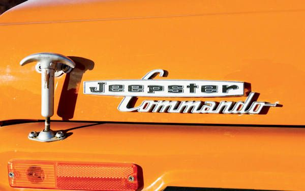 Jeep Commando Badge Google Search Jeepster Commando Jeepster Jeep
