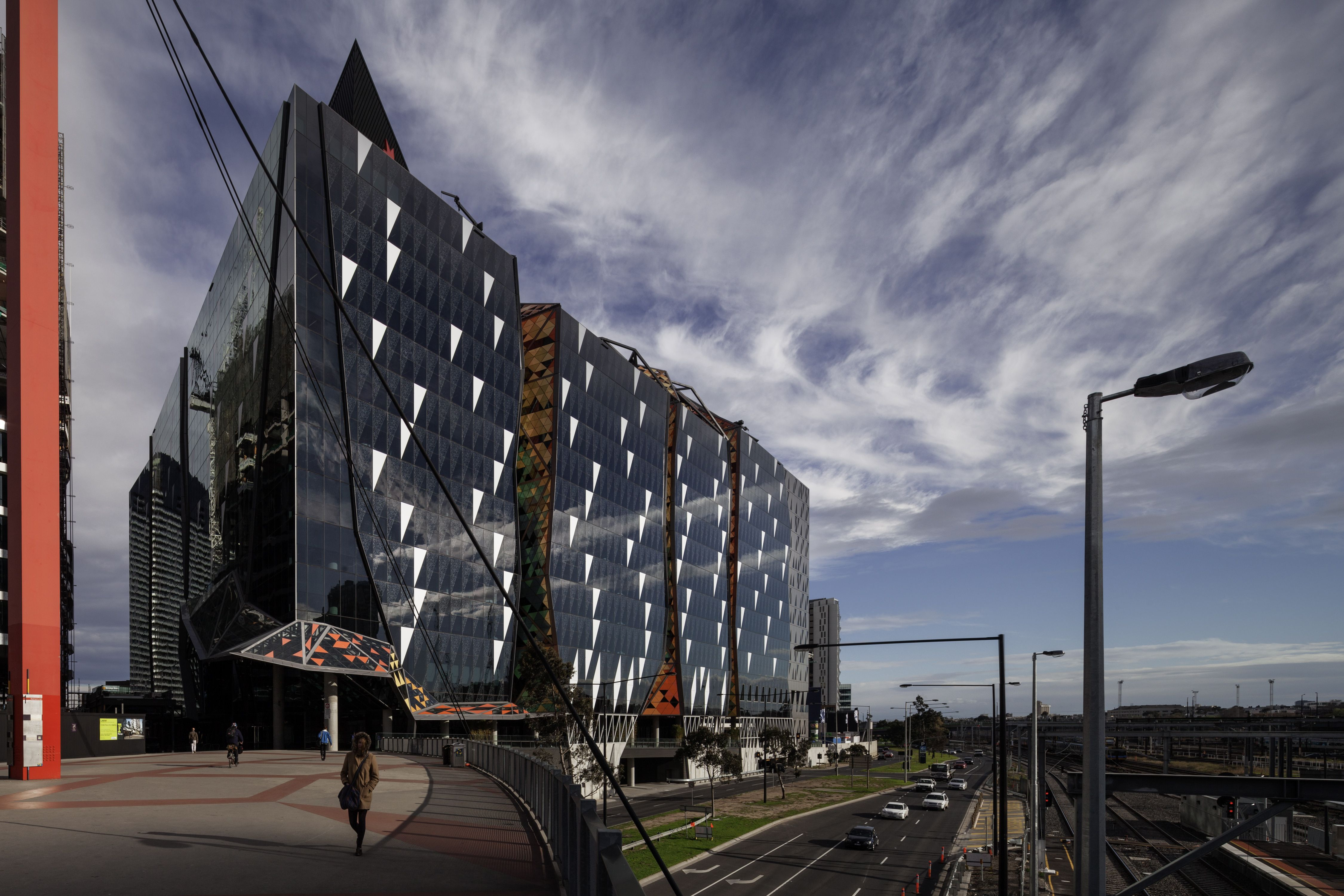 National Australia Bank (Australia)
