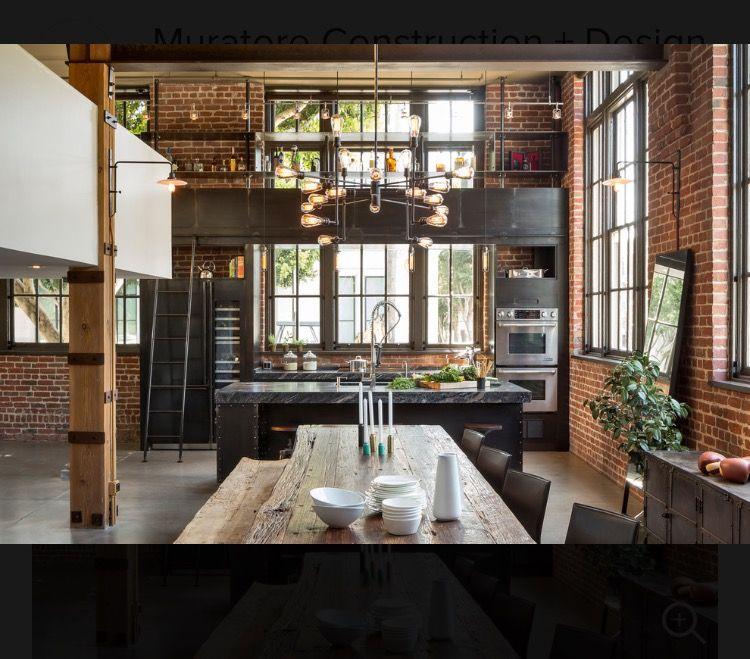 Pinpatricia Suarez N On Cocinasañadidas A Pinteres Por Fair Quality Kitchen Cabinets San Francisco Design Inspiration