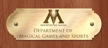 British Ministry Of Magic Ministry Of Magic Harry Potter Decor Magical