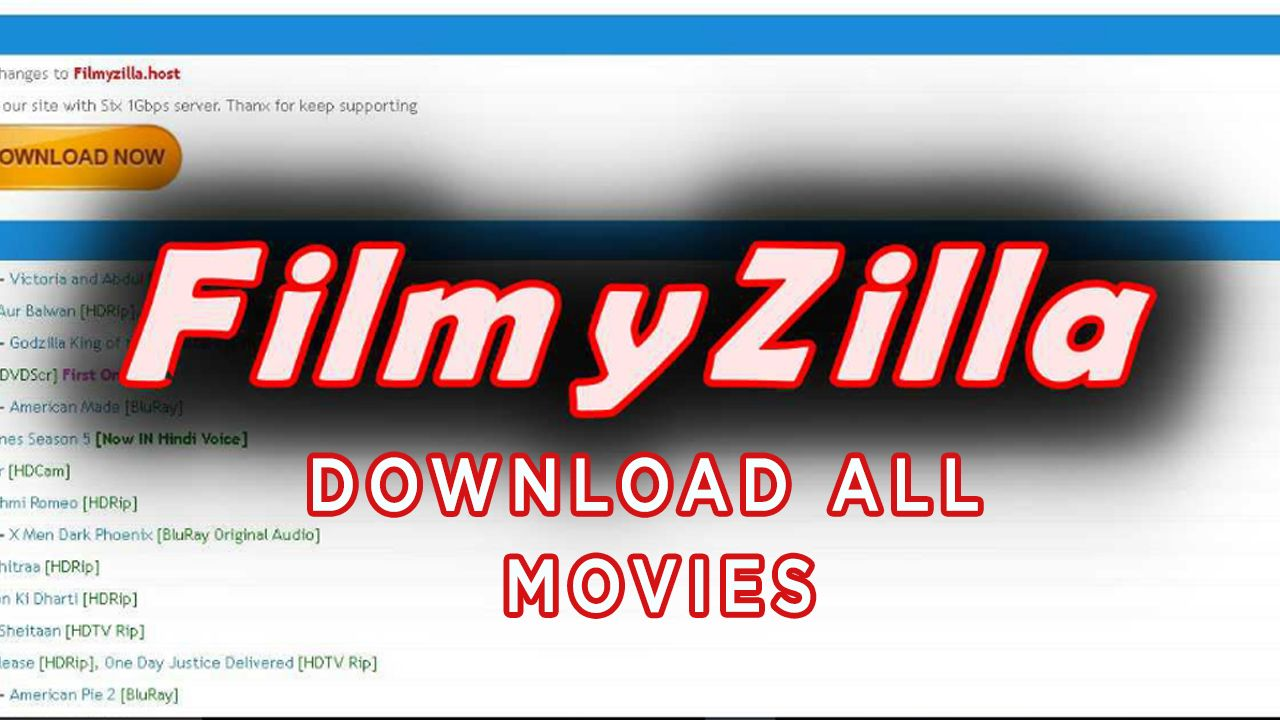 Filmy Zilla Movies Movies Download Movies Full Movies