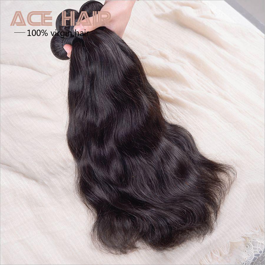 $88.80 (Buy here: https://alitems.com/g/1e8d114494ebda23ff8b16525dc3e8/?i=5&ulp=https%3A%2F%2Fwww.aliexpress.com%2Fitem%2FLuxy-Hair-Company-Natural-Hair-Extensions-4pcs-Extensiones-De-Cabello-Natural-Peluca-Rubia-Julia-Virgin-Hair%2F32327081772.html ) ACE Hair Company Natural Hair Extensions 4pcs,Extensiones De Cabello Natural Peluca Rubia Julia Virgin Hair Weave Bundles for just $88.80