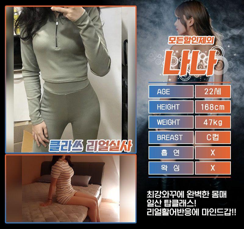 b2457a6c20a049e00e29fb7bd32f0a25.jpg