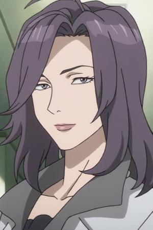 Pin by Joelie Moretti on Tamiya Ryoko Online anime