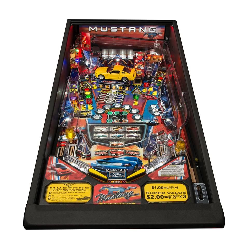 Pinball Machines Google Search Pinball Pinball Game Pinball Machine