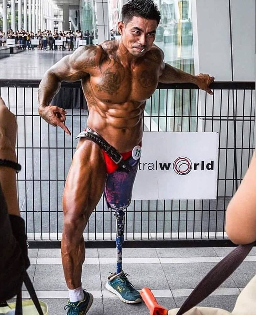 Never Give Up Comment Below Account Owner Singhfitness Looking For A Sponsorship Sports Wear Available Www Finesseathletes Co Fitness Body Nutricion