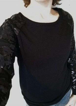a4f5925776e4 metaloman - member profile - vinted.co.uk   Lovelybird outfits ...