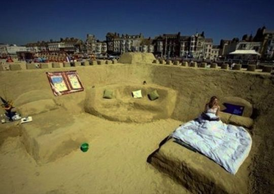 Castle Hotels In England - http://abo86.info/castle-hotels-in-england/