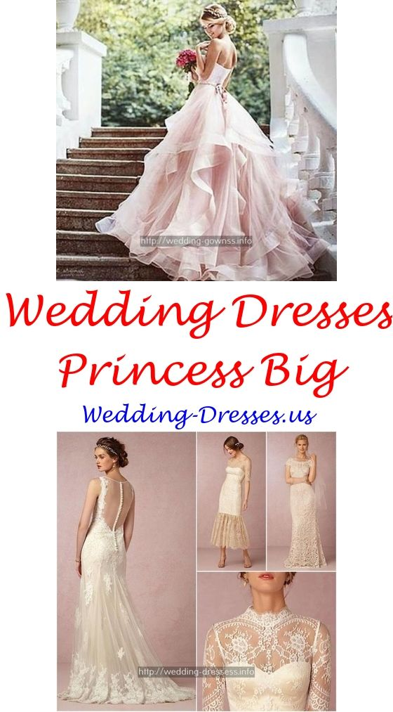 bridal stores discount bridal gowns - trumpet gown.gown where to buy ...