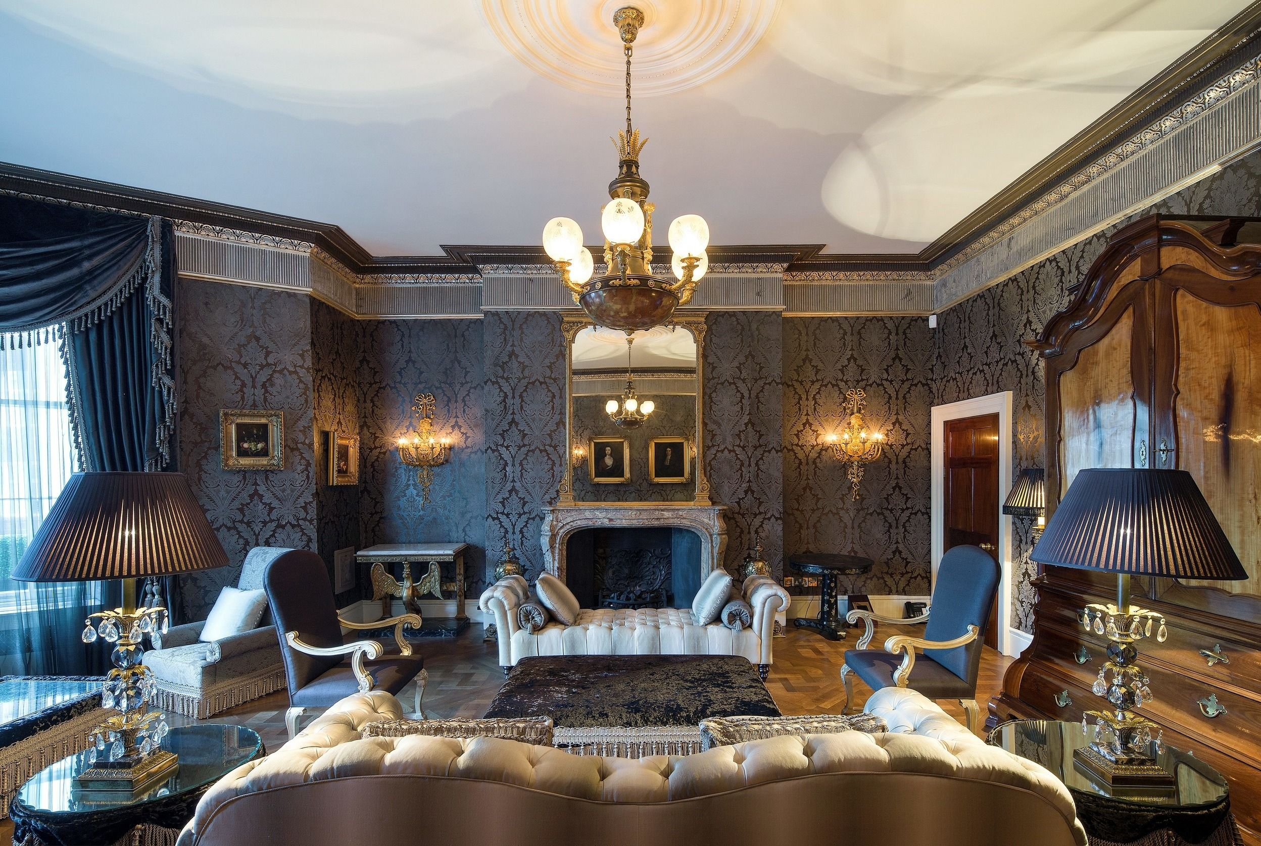 Most expensive wardrobe furniture most expensive bedroom - Most expensive bedroom furniture ...
