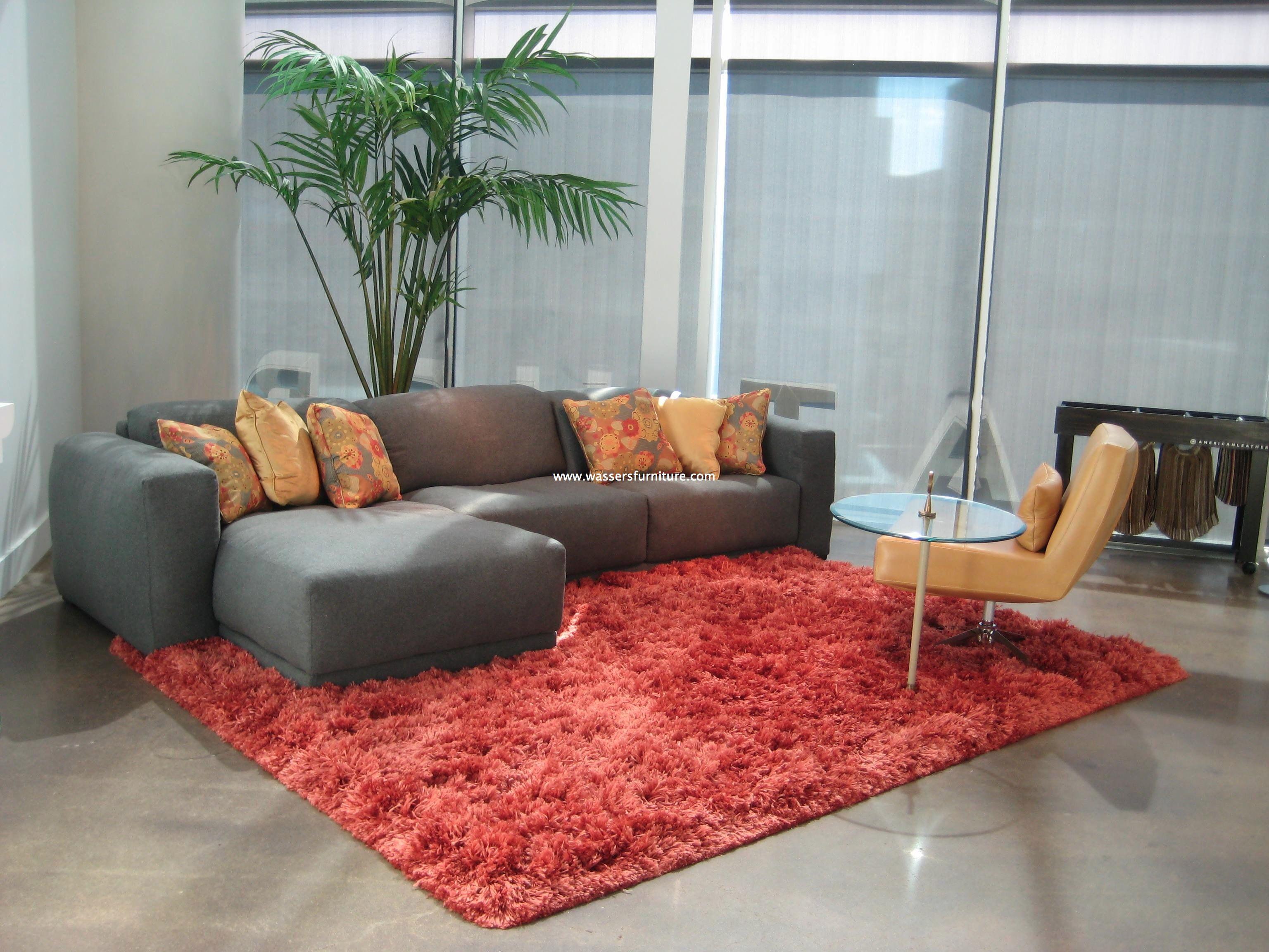 Wassers furniture modern contemporary furniture showroom and interior design studio hallandale beach aventura fl www wassersfurniture com 954 454 9500