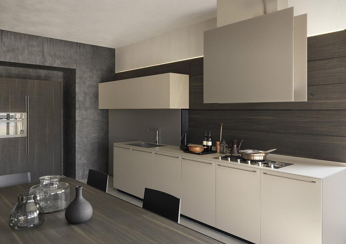 Cucine Moderne Semplici.Pin Di Ht Studio Su Vance 曼哈顿 Cucine Cucine Moderne E